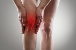 Arthrose Kniegelenksarthrose oder Gonarthrose Knie Bein Schmerzen, Kreuzbandriss, Kreuzbandruptur , Alternative Heilmethoden bei Arthrose