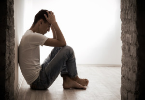 Angst - Symptome & Hilfe