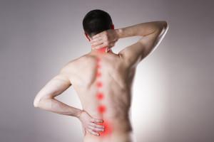 krankheiten symptome