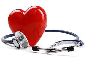 Krank.de - Medizin Online