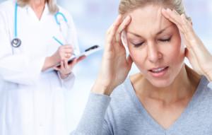Kopfschmerzen, Migräne Medikamente