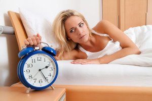 Schlafstörungen Neurexan®