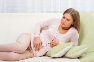 Magenschmerzen Hausmittel gegen Bauchschmerzen