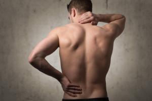 Muskelkater Hausmittel gegen Gliederschmerzen