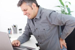 Rückenschmerzen Symptome Kreuzschmerzen Finalgon Cpd