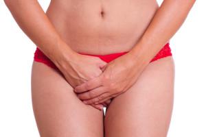 Inkontinenz Blasenschwäche