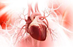Koronare Herzkrankheit, Blutdrucksenker, Antihypertensiva, Antihypertonika