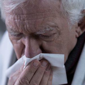 Lungenentzündung - Symptome.jpg