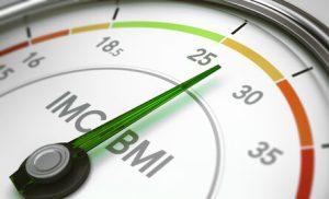 Einen BMI Rechner Kind zu Kontrollzwecken verwenden
