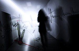 Behandlung Psychoanalyse, Stress Hausmittel gegen innere Unruhe