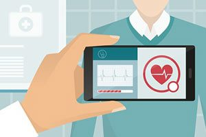 Kardiologe