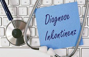 Hausmittel gegen Inkontinenz