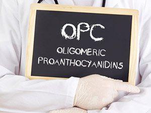 OPC - Der Anti-Aging Tipp