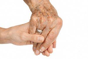 Sterbehilfe - Zwischen Autonomie und Lebensverantwortung