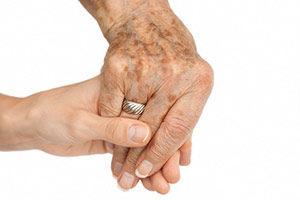 Sterbehilfe Lebenserwartung