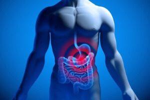 Magenschmerzen Krankheiten Novovirus Symptome Magenkrämpfe, Übelkeit
