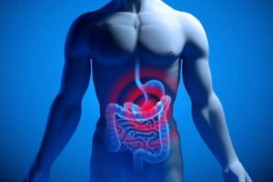 Krankheiten Novovirus Symptome Magenkrämpfe