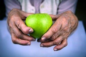 Rheumatische Erkrankungen, Rheuma