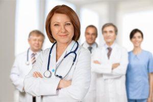 Tipps und Tricks, die bei einer Arztsuche hilfreich sind
