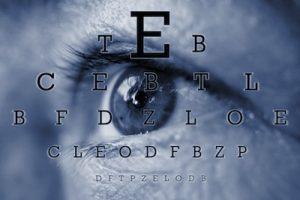 Augenerkrankungen Kontaktlinsen online
