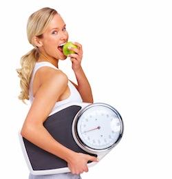 Welche Diät ist die Richtige?