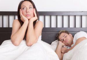 Erektile Dysfunktion Hausmittel gegen Stimmungsschwankungen