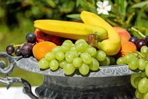 gesunde-nahrung