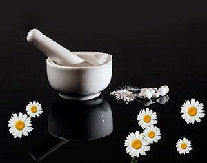 homöopathie schüssler-salze diät Natrium Sulfuricum Schüssler-Salz Nr. 30 Chromium kali sulfuricum