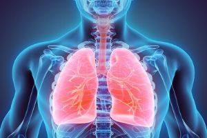 Atemwegserkrankungen