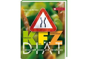 KFZ Diät