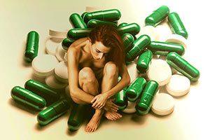 drogen pillen