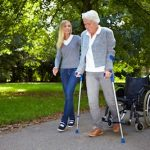 Multiple Sklerose Autoimmunerkrankung