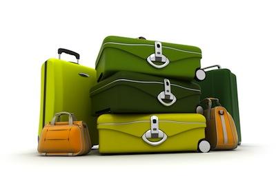 Gesundheitsreisen , Reiseversicherung