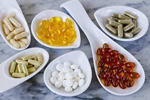 nahrungsergänzung nahrungsergänzungsmittel ernährung