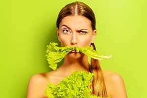 diäten ernährung ratgeber