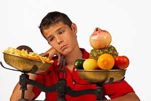 Magnesiummangel ursachen unausgewogene ernährung