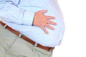 Stoffwechselkrankheiten