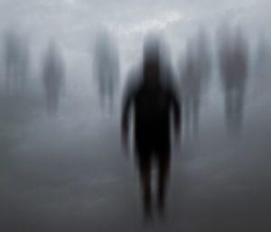 Travor 0.5 bei Angstzuständen, Panikattacke, Panikstörung, Paniksyndrom