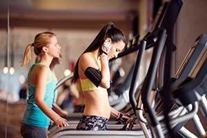 Sport ist Gesund kardio