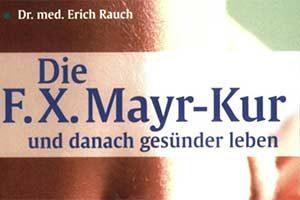Mayr Kur