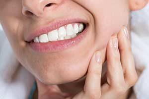 Erste Hilfe bei Zahnschmerzen