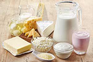 eiweiß diät proteine