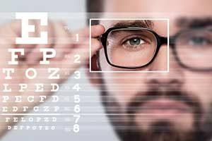 Augenarzt augenärzte