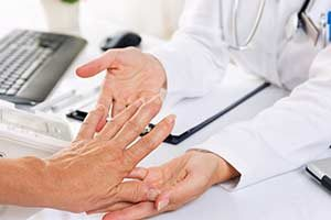 Rheumatologe