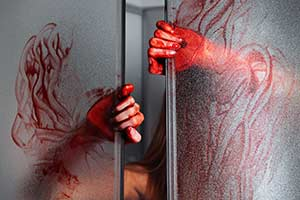Erste Hilfe bei Blutungen