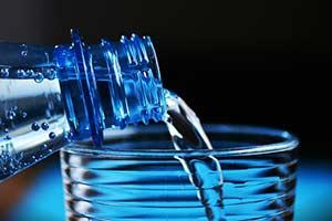 nitrat trinkwasser