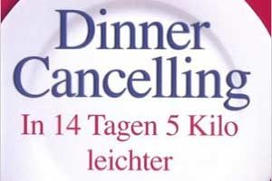 Dinner-Cancelling