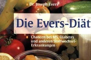 Evers Diät