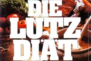 lutz diät