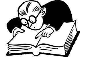 medizinische fachbegriffe wörterbuch